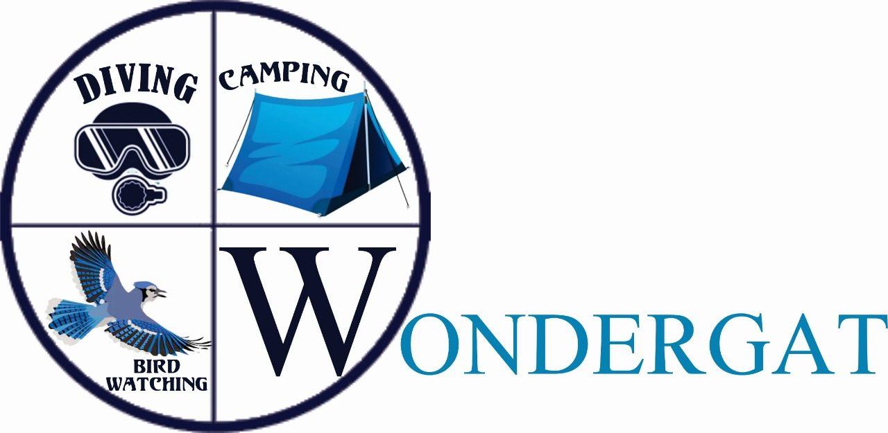 Home of Wondergat
